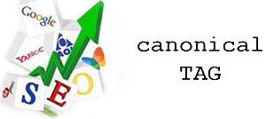 canonical-tag