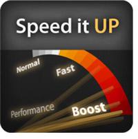 fast-mobile-websites