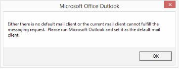 outlook-13-default-email-client-popup