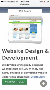 responsive-website-design-js-sliders