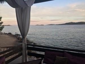 Romantic Croatia Orebic