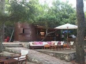 Orebic Bar