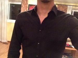 dress-shirt-easy-clip-buttons